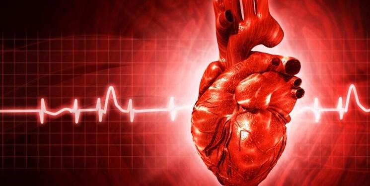خطر لخته شدن خون در کمین بیماران قلبی مبتلا به کرونا