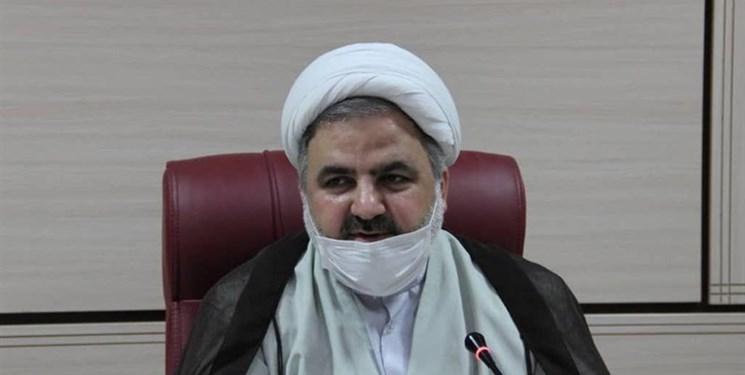دستور آزادی تعدادی دیگر از زندانیان ناآرامیهای اخیراهواز صادر شد