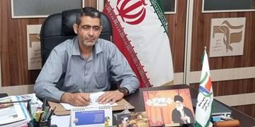 اقدامات بسیج دانشجویی البرز برای کمک به حل مشکلات خوزستان/ توزیع ۲۰هزار غذای گرم میان نیازمندان به مناسبت عید غدیر