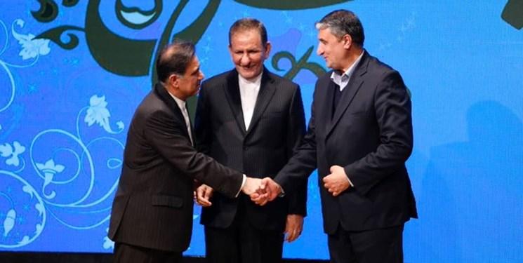 ناتوانی وزرای دولت روحانی در صاحبخانه کردن مردم/ 240 هزار واحد مسکن مهر تکمیل نشد