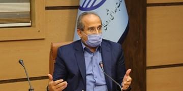 گیلان جزو 10 استان برتر واکسیناسیون کرونا در کشور
