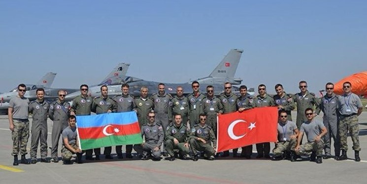 تركيه،باكو،آذربايجان،ارتش،جمهوري،پارلمان