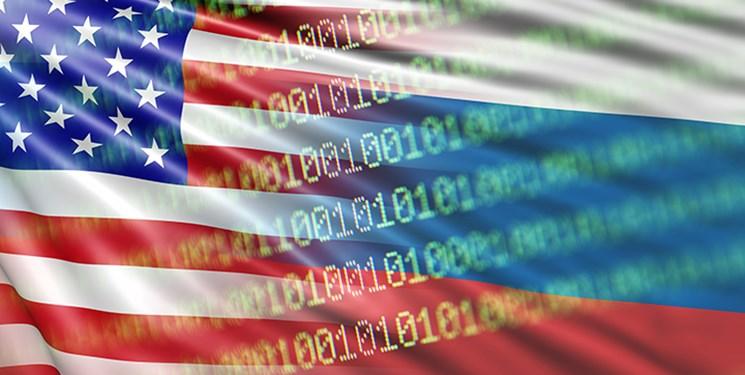 روسیه: آمریکا سالها پیشنهادات سایبری ما را بیپاسخ گذاشته است