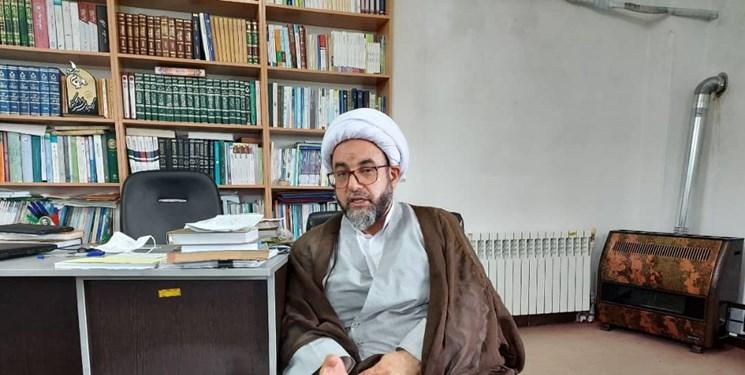 ضرورت بازنگری در قانون کاربری اراضی در مازندران