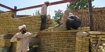 فارس من| لزوم تشکیل معاونت محرومیتزدایی در استانداریهای کشور