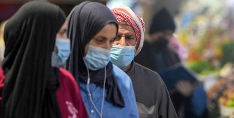 «خطر بزرگ»؛ وزارت بهداشت عراق درباره وخامت شیوع کرونا هشدار داد