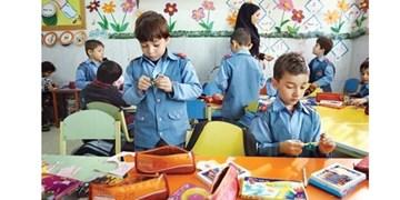 اولویت چالشها و رویکردها درآموزش و پرورش