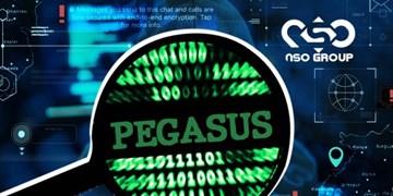 تلآویو خطاب به پاریس: گزارشها درباره پگاسوس را جدی میگیریم