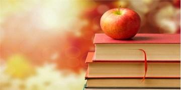 آغاز طرح تابستانه کتاب در آذربایجانشرقی / توزیع یارانه کتاب از طریق کتابفروشیها