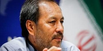 پیام تسلیت شخصیتها برای درگذشت شاعر افغانستانی