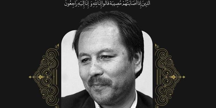 تشییع و خاکسپاری «محمد سرور رجایی» فردا در قطعه 29