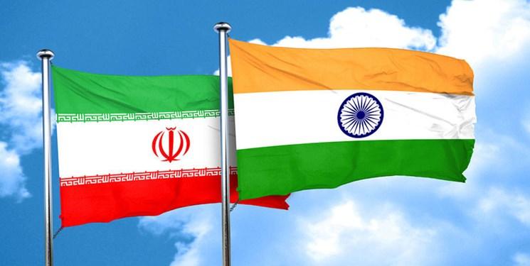 هند از احتمال برگزاری نشستی چهارجانبه درباره بندر چابهار خبر داد
