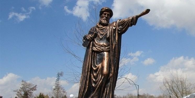 800 سال است که شیخ اشراق را نشناختهایم!/ به نظر «سهروردی» چگونه باید قرآن بخوانیم؟