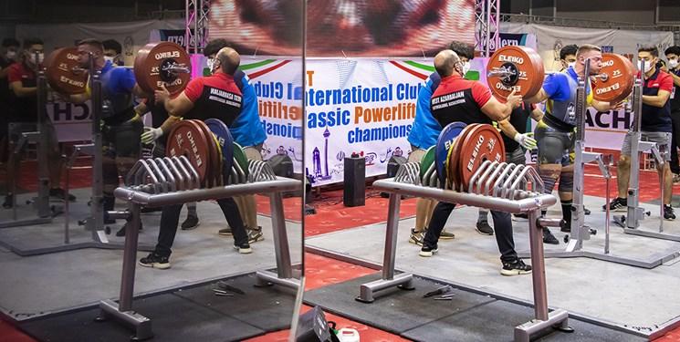 3 ورزشکار قم کاندیدای اعزام به مسابقات جهانی سوئد