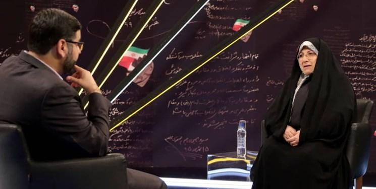 فعال سیاسی اصلاحطلب: روحانی چارهای نداشت جز اینکه از اصلاحطلبان در دولتش استفاده کند