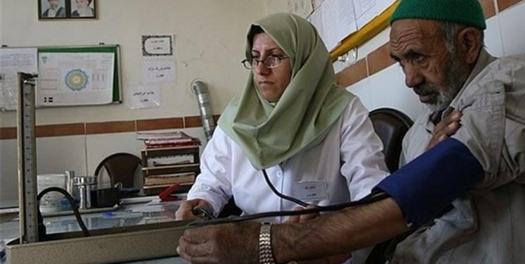 فارس من| احداث خانه بهداشت براساس جمعیت زیرپوشش است/ حضور پزشک یک روز در هفته