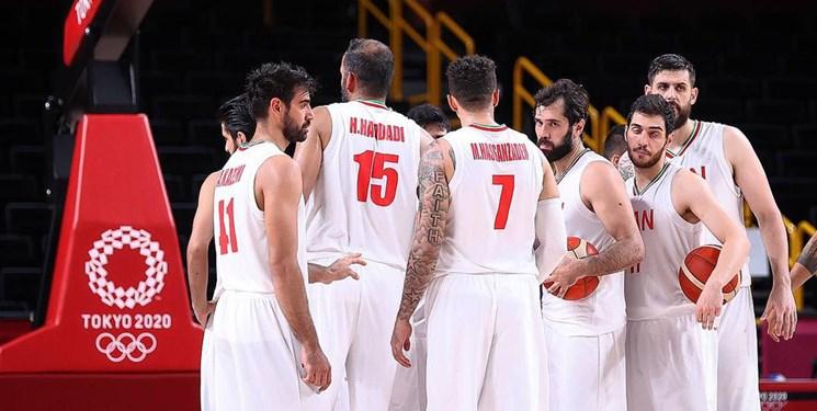 سرمربی تیم ملی بسکتبال چه زمانی معرفی میشود؟