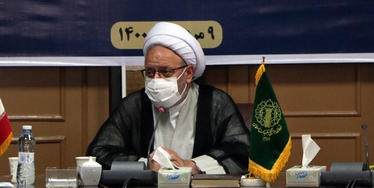 تاسیس هیأت اندیشهورزی در 10 استان  توسط شورای هماهنگی تبلیغات اسلامی