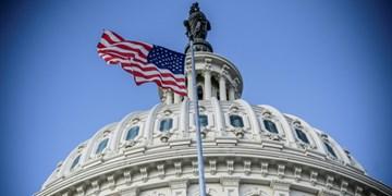 واشنگتن: منتظر توضیح آنکارا درباره اخراج سفیر آمریکا هستیم