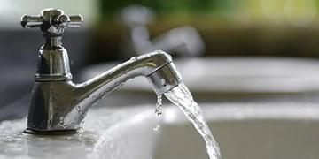 ۱۳ راهکار ساده برای صرفهجویی در مصرف آب