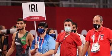 المپیک توکیو| بنا: همه با خفت به لوپز میبازند/بوی قهوه هم حال نجاتی را بد میکند!