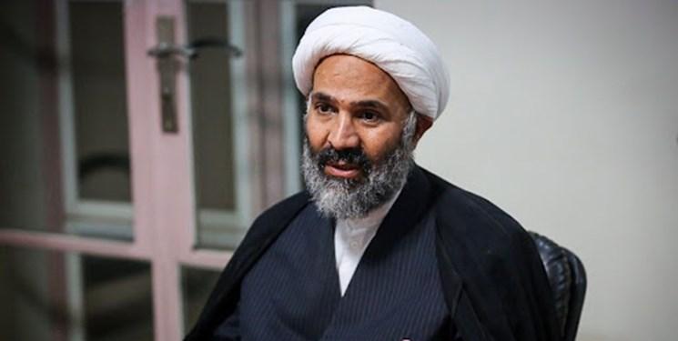 پژمانفر: مسئولیت حقوقی و قضایی اتلاف بیتالمال در خط لوله گوره به جاسک متوجه روحانی است