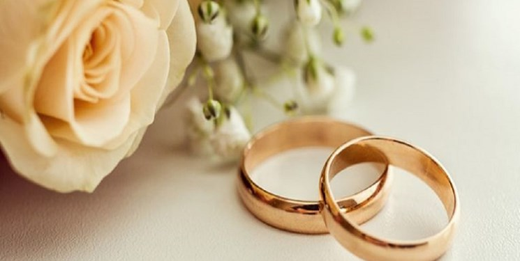 دلیل ۹۰ درصد اختلاف زوجین/ نکات کلیدی که برای زندگی مشترک باید بدانید