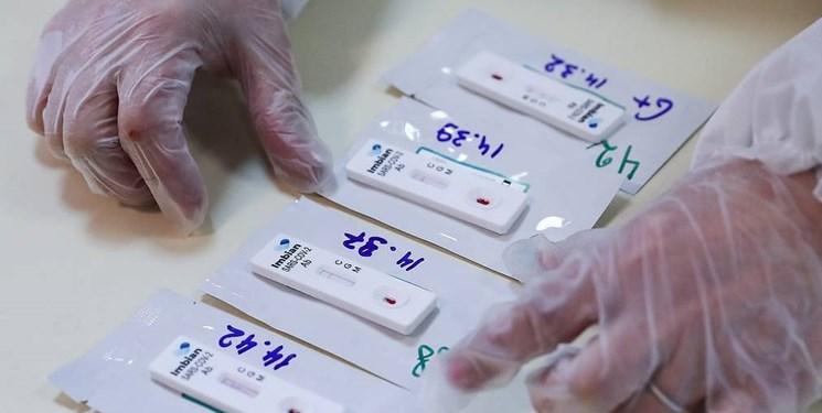 متخصص روسی: برای محافظت در برابر کرونا به سطوح مختلف آنتیبادی نیاز است