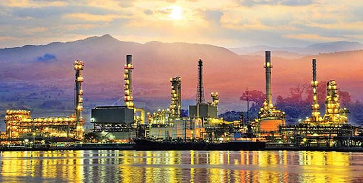 رمزگشایی از نقشه راه اوجی در صنعت نفت 2