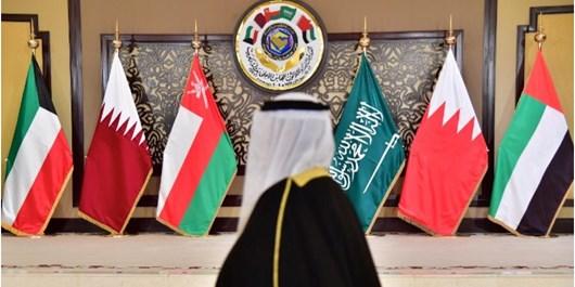 نشست شورای همکاری خلیج فارس در ریاض با محوریت افغانستان، ایران و یمن
