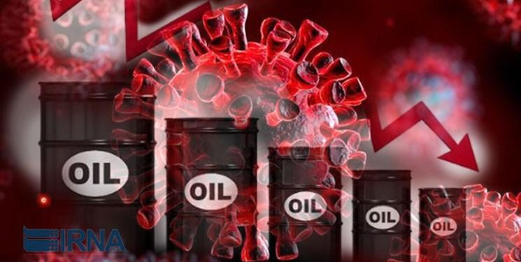 سه  عاملی که امروز قیمت نفت را در بازارهای جهانی کاهش داد
