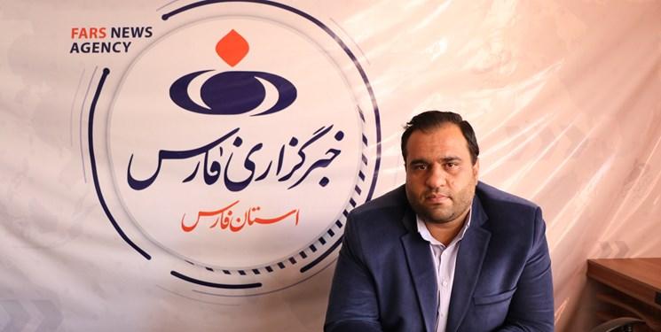 ۱۳۶ نفر از سوی مردم شیراز بهعنوان شهردار پیشنهادی معرفی شدند/ انتخاب شهردار شیراز با جدیت در حال بررسی است