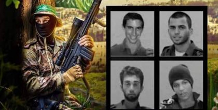 علت عجله تلآویو برای نهایی شدن تبادل اسرا؛ تمرکز بر ایران و حزبالله
