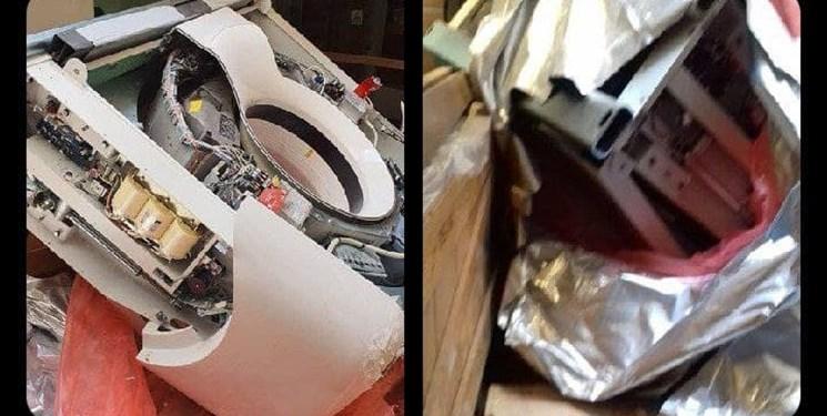 حادثه عجیب در بیمارستان امام خمینی (ره) تهران/ دستگاه میلیاردی درمان سرطان نیامده از کار افتاد!