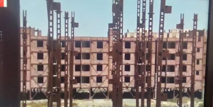 ۱۹۲ خانواده کرمانی چشمانتظار تصمیم بهزیستی برای نجات از آوارگی