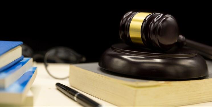 کیفرخواست ضارب جنجالی «چهارراه میدان گرگان» صادر شد
