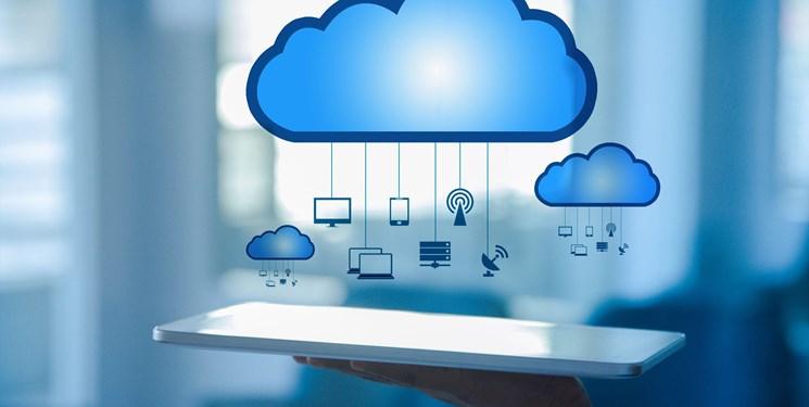چرا به شبکههای ابری بومی در فضای مجازی نیاز داریم؟/ بررسی وضع کشور در خدمات ابری از نظر وابستگی به خارج