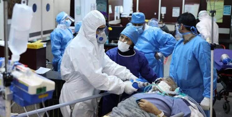 بدترین وضعیت کرونایی با لبریز شدن مراکز درمانی!/دو نشانه مهم کرونا «دلتا»را بشناسید