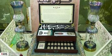 رونمایی از صندوقچه روضههای خانگی برای محرم/ روضه مهد تربیت است