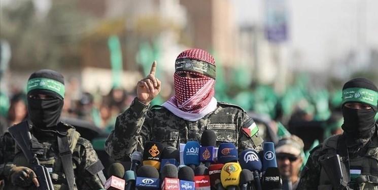 تهدید مقاومت فلسطین، تخلیه «شیخ جراح» را به تعویق انداخت