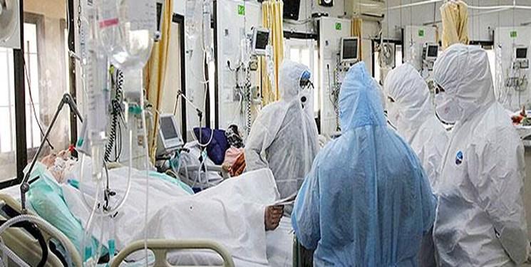 افزایش قابل توجه قربانیان کرونا در ایران/ کووید 19 جان 434 بیمار دیگر را گرفت