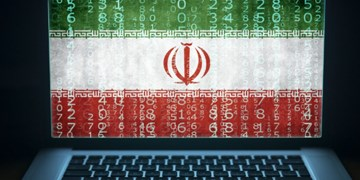 هجمه رسانهای و تبلیغاتی علیه ایران هر سال پیچیدهتر میَشود