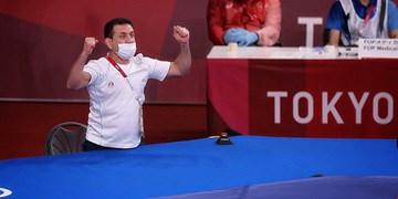 المپیک توکیو  محمدی: نگران هر دو حریف روس هستیم/هنوز کار تمام نشده