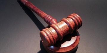 جریمه سنگین ایران برای یک سوم مدت قرارداد کرسنت