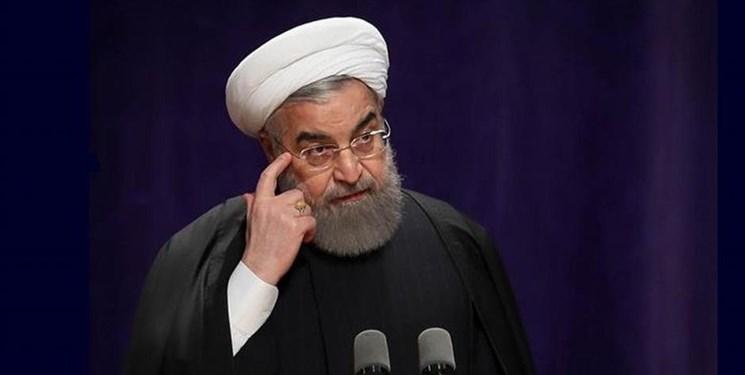 آرزوهای ارزی حسن روحانی که رئیس دولت دوازدهم به باد داد