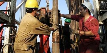 فارس من| مطالبه 105 هزار نیروی نفتی برای تبدیل وضعیت/ مصادره مطالبه کارگران به نفع نجومی بگیران