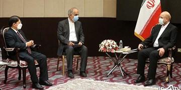ارتقای همکاریهای ایران و نیکاراگوئه لازمه خنثی سازی تحریم های آمریکا است