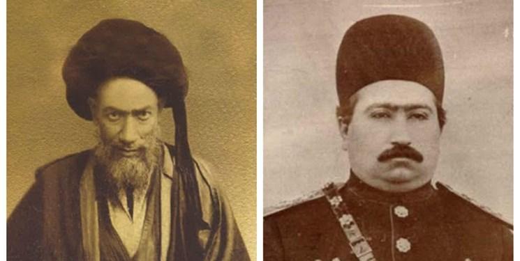 مشروطه در بوشهر؛  وقتی علمالهدی اهرمی شاهرگ اقتصادی محمدعلی شاه را بست+ عکس