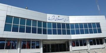 برگزاری انتخابات هیات رییسه  ششمین دوره شورای شهر کرج/چپردار رییس شد