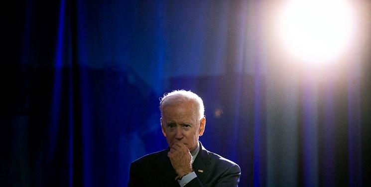 اتهامات جنسی علیه جو بایدن بار دیگر رسانهای شد